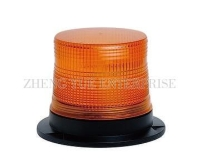 LED Rotary Warning Light