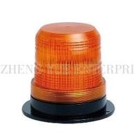 Strobe Warning Light