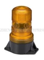 Cens.com LED Warning Light ZHENG YUE ENTERPRISE CO., LTD.
