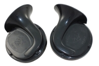 Cens.com Auto Loudspeaker Snail Horn   ZHENG YUE ENTERPRISE CO., LTD.