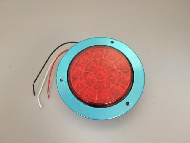 LED 4