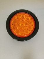 Cens.com LED 4 Round Stop/Turn/Tail Light 钲越企业有限公司