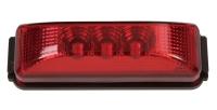Cens.com LED Dome Light 钲越企业有限公司