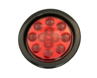 LED Rear Combined Light