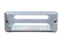LED Touch Switch Light