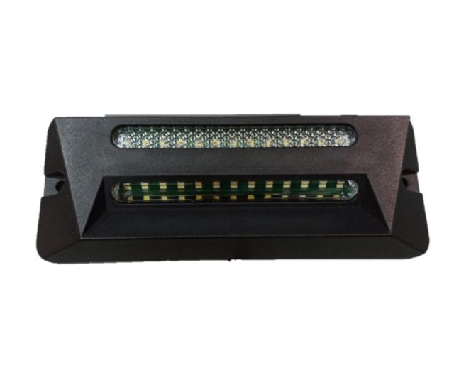 LED Turn Signal Light