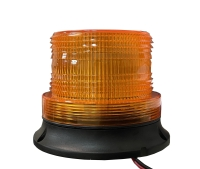 LED Warning Beacon