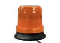 LED Warning Beacon