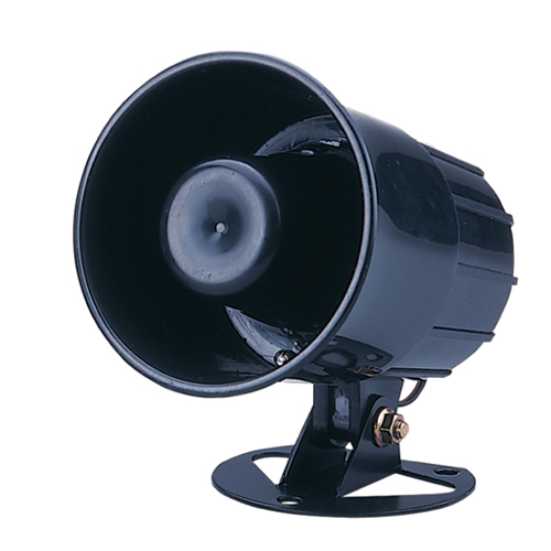 Electric Horn
