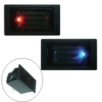 Auto Touch Switch