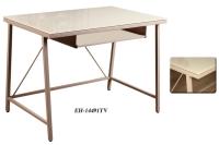 办公桌 / 电脑桌