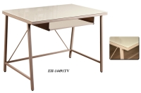 辦公桌 / 電腦桌