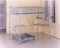 Cens.com Bunk Bed E-HOME FURNITURE LIMITED