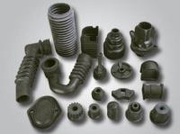 Car & Bike Parts