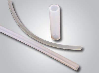 橡(矽)膠管、片材