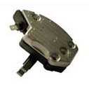 電壓調整器