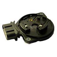 Crank Angle Sensor