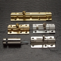 Latches / Catches