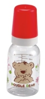 4oz. 奶瓶 (120CC)