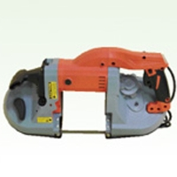 5'' Portable band saw