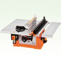 10'' table saw