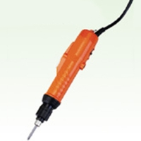electric production screwdriver