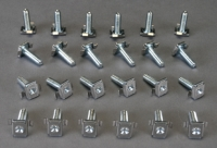 Cens.com Spring bolt EASON TECH  INDUSTRIAL CO., LTD.