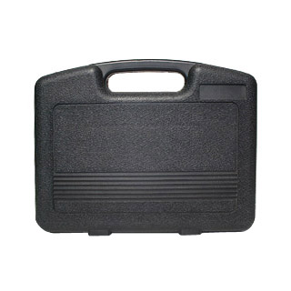 Plastic Extrusion Blow-molded Toolbox