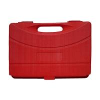 塑膠中空吹氣工具盒