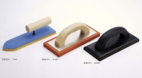 Cens.com 8 Pointed Rubber Float / Rubber Float / Grout Float 英富五金工具社