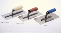 Notch Trowel / Hobby