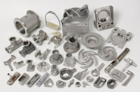 Manufacturer &  Exporter Investment  Casting Product