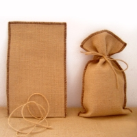Cens.com Canvas Bags / Linen Bags NEW HO GO  ENTERPRISE CO., LTD.