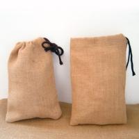 Canvas Bags / Linen Bags