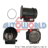 Cens.com 22680-31U00 AUTOWORLD INDUSTRIAL CO., LTD.
