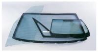 Cens.com Auto Glass AUTOWORLD INDUSTRIAL CO., LTD.