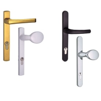 Cens.com Door Handle VITA MANUFACTURING CO., LTD.