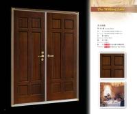 Cens.com Inside Door DINGYEOU INC.