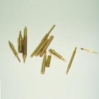CNC Lathe Processing(1)