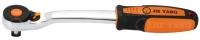 72Teeth Quick release ratchet handle.