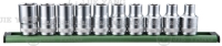 短套磁性吊排組-10pcs