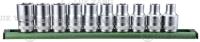 短套磁性吊排组-10pcs