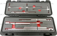 Cens.com T-Handle 7pcs JIE YANG TOOL CO., LTD.