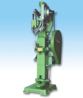 Medium-Size Riveting Machine