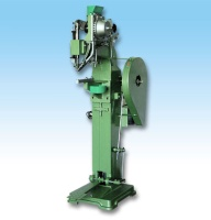 Golf Bag Riveting Machine