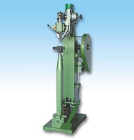 Bottom Riveting Machine