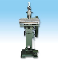 Molding Riveting Machine