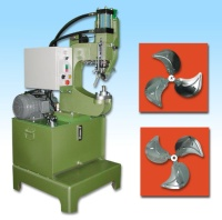 Cens.com Hydraulic Riveting Machine HORNG SHING INDUSTRIAL WORKSHOP