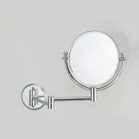 """7-1/2"""" Mirror W/Swivel Arm"""