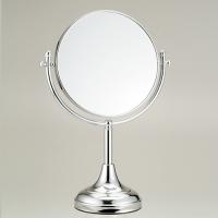 "8"" Table Mirror"
